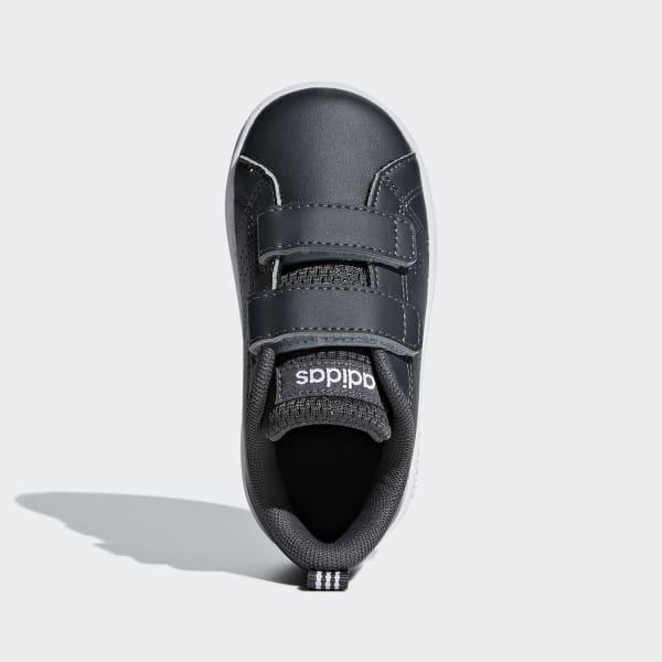 f000156d Zapatillas VS ADV CL CMF INF - Gris adidas   adidas Chile