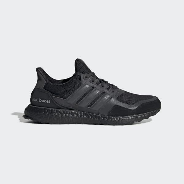 adidas Ultraboost S&L Herren Sneaker online kaufen | Keller x