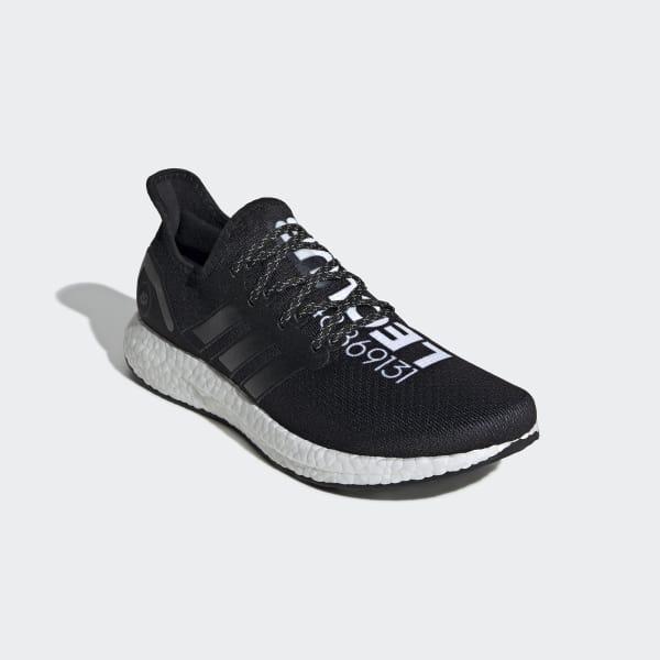 SPEEDFACTORY AM4 Le Club Shoes