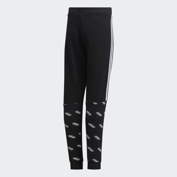pantaloni tuta adidas core