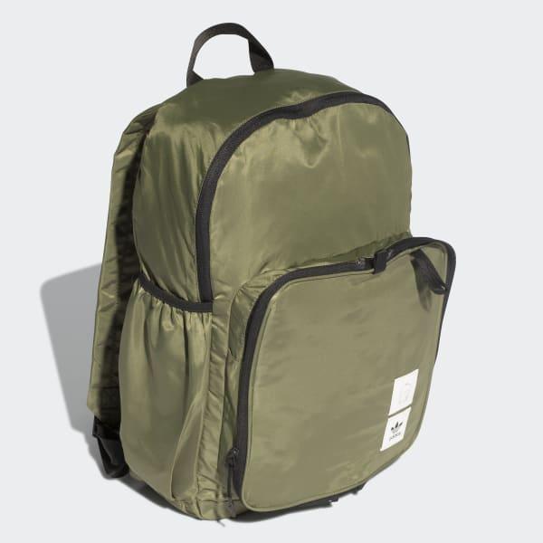 Рюкзак Packable