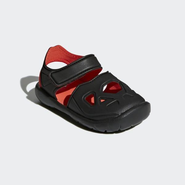 FortaSwim 2.0 Sandalet