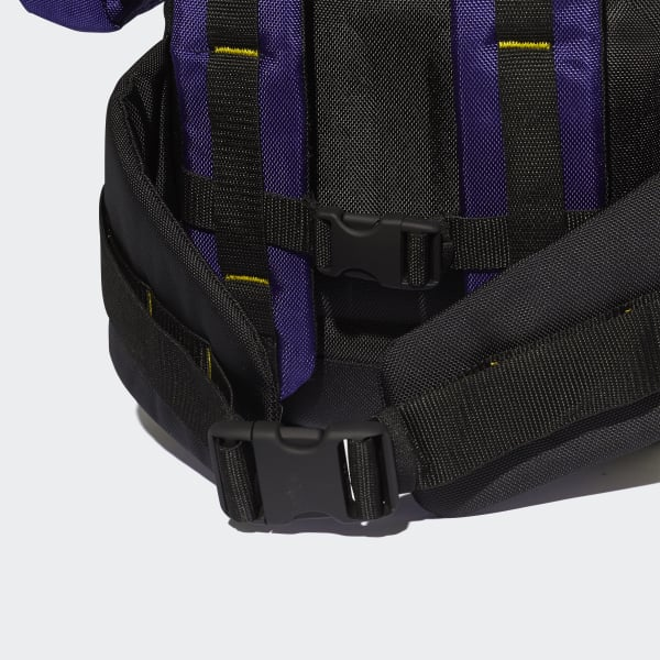 45de4f4812 adidas Atric Backpack XL - Blue