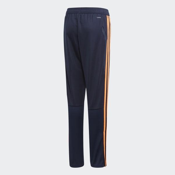 Pantalon Tiro 19Training