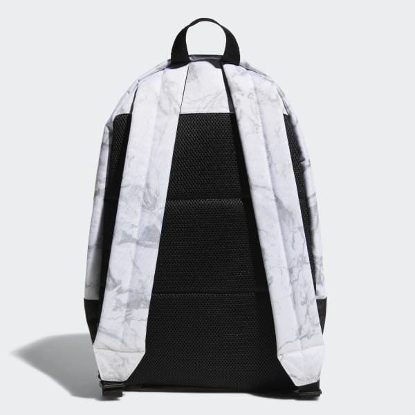 bfb2796d4 adidas Morral Marble - Multicolor | adidas Colombia