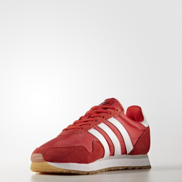 Adidas Originals Zapatillas De Deporte Rojas By9714 Haven