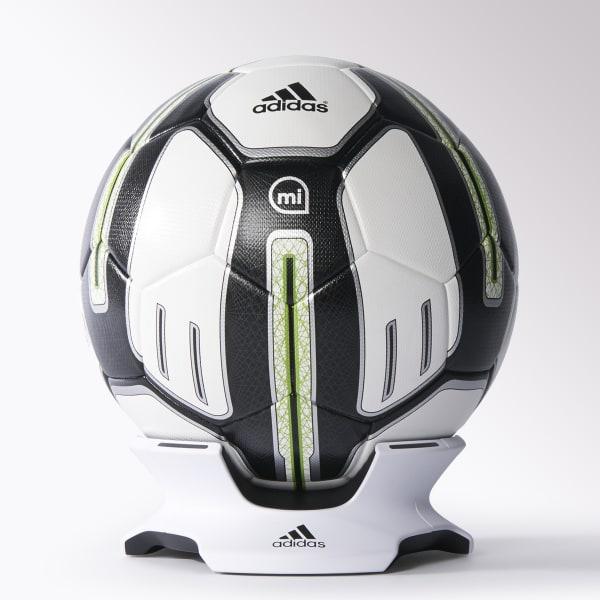 adidas SMART BALL - White  8e4dd50c5749d