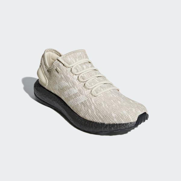 Pureboost Ayakkabı