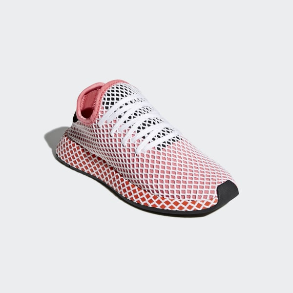 huge discount 37a96 58b43 Deerupt Runner Shoes