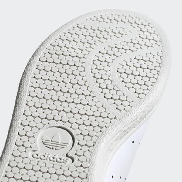 adidas stan smith bd7444