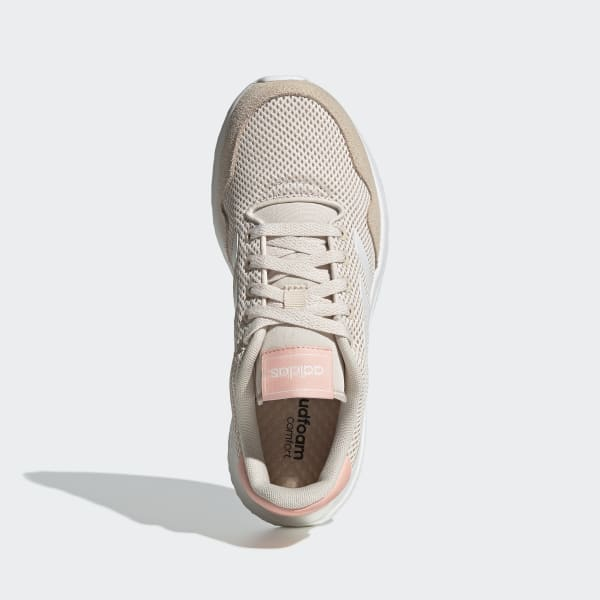 Archivo Shoes