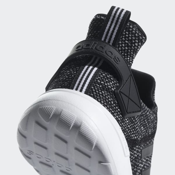 save off 23f7d 7c40e adidas Lite Racer BYD Shoes - Black   adidas US