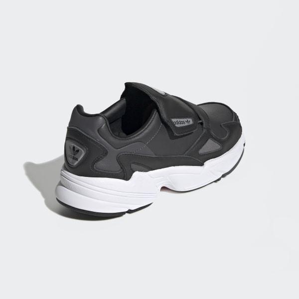 Adidas Originals Falcon RX (Dam)