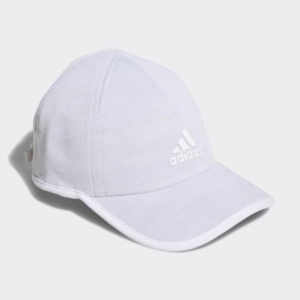 302ca6e6604 adidas Superlite Prime 2 Hat - Multicolor
