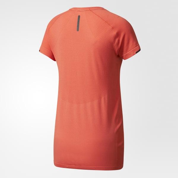 Camiseta Primeknit