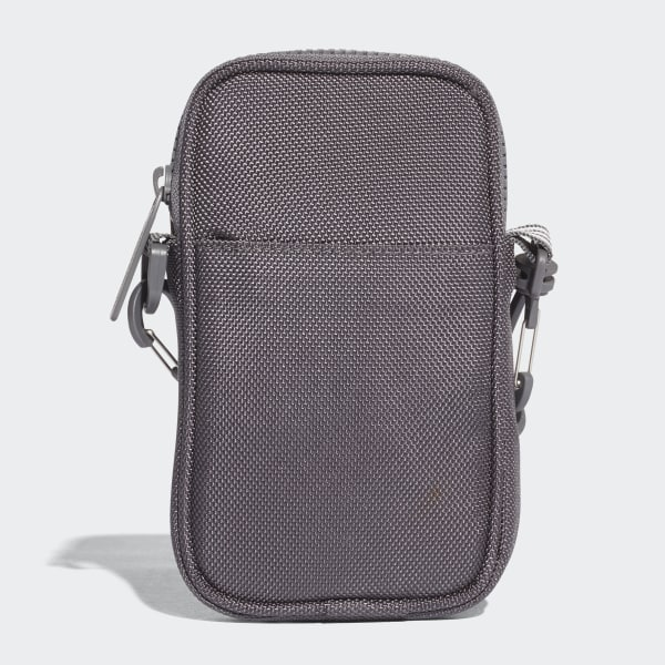 adidas NMD Pouch Bag - Grey  392a85f331a09