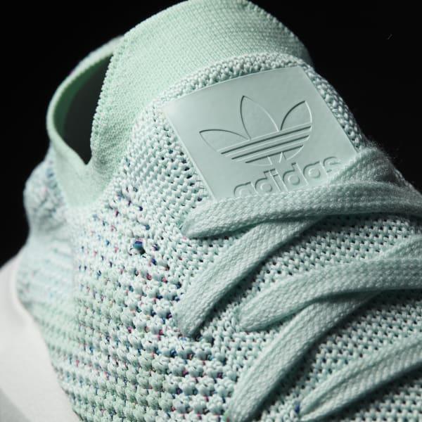 e402f734a adidas Swift Run Shoes - Blue