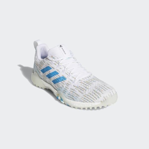 adidas CodeChaos Primeblue Golf Shoes