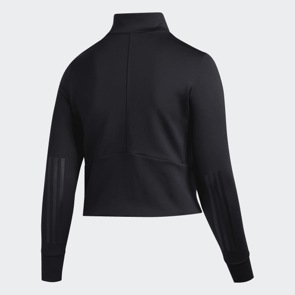 Adidas plus size track jacket in 2x