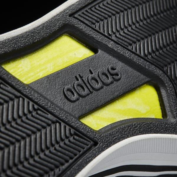 adidas Cloudfoam Super Daily Shoes