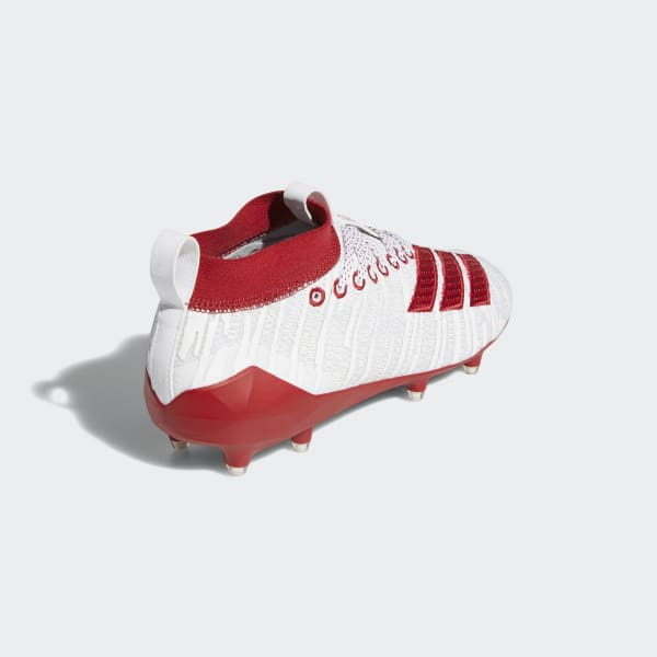 adidas cleats 8.0