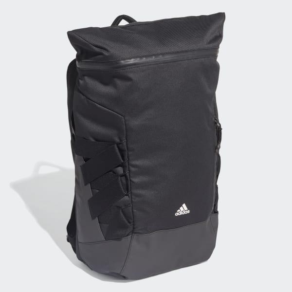 4CMTE Pro Backpack