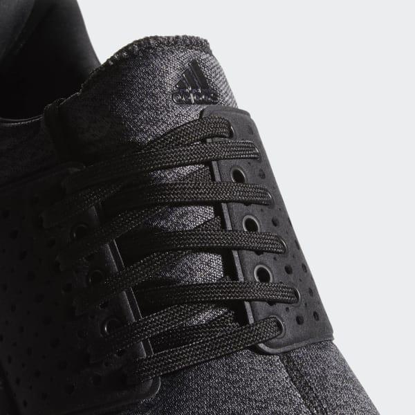 d1178fd1b0886 adidas Adicross Bounce Shoes - Black