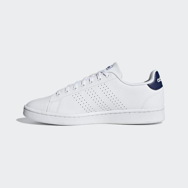 adidas chaussure advantage