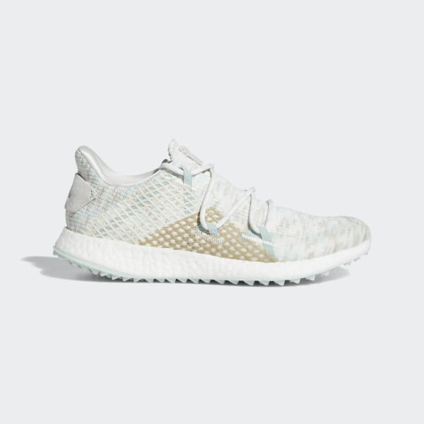 Crossknit DPR Golf Shoes
