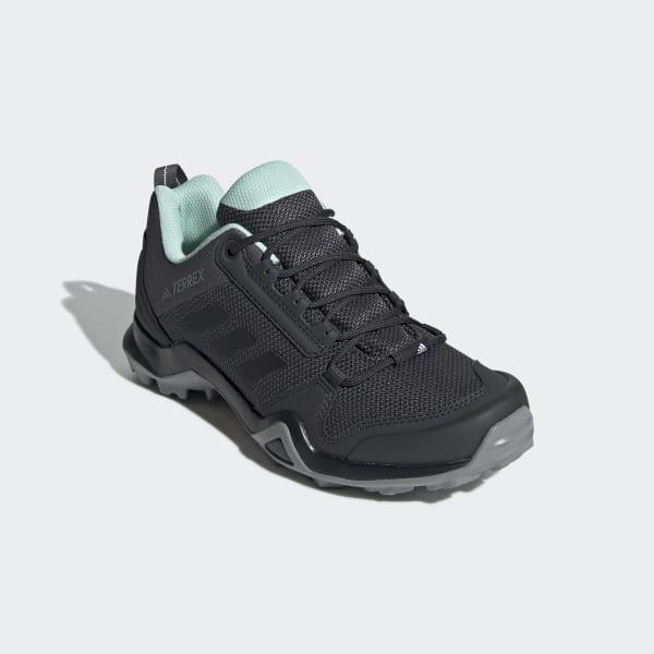 TERREX AX3 Schuh