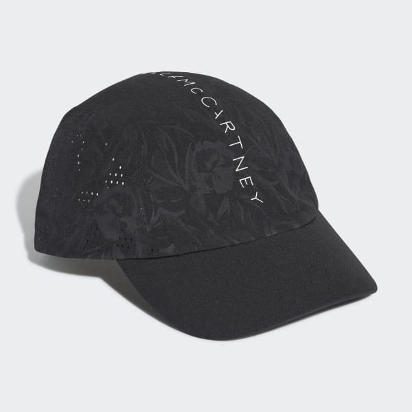 Run Hat