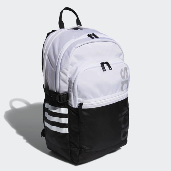 adidas Core Advantage 2 Backpack