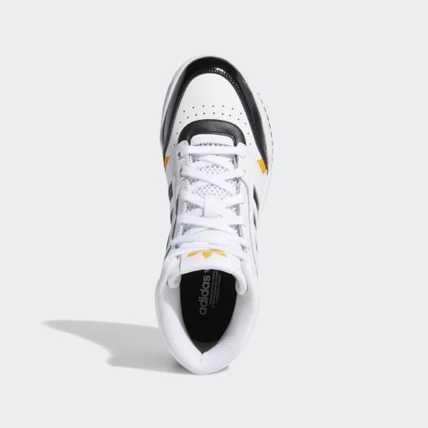 adidas Sneakers Kvinner Drop Step Billig Norge