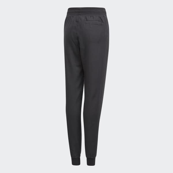 Pantalón GRPHC