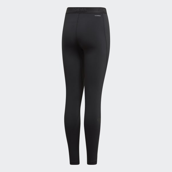 Alphaskin Sport Tights