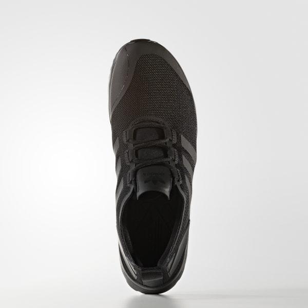 free shipping 7788b 5cdc6 adidas Tenis ZX FLUX ADV VERVE W - Negro   adidas Mexico