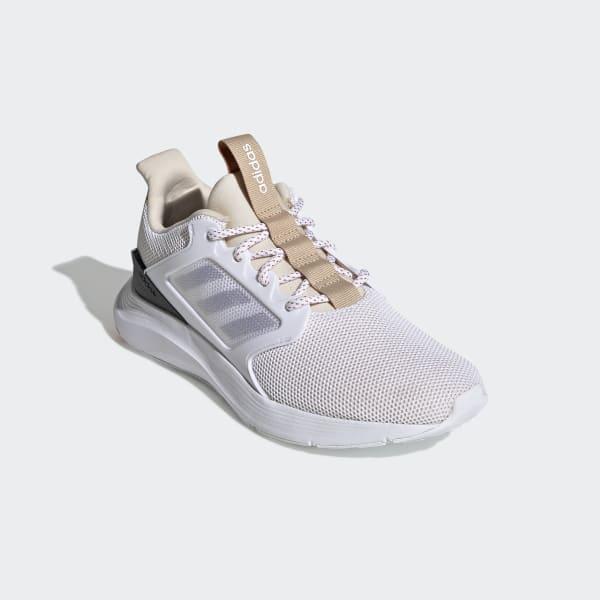 Energyfalcon X Shoes