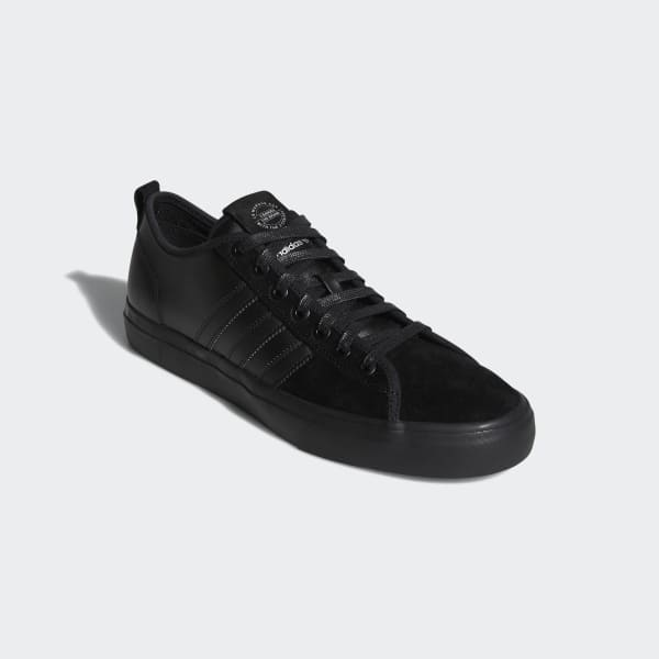 buy online 4c33c 14870 Zapatillas Matchcourt RX