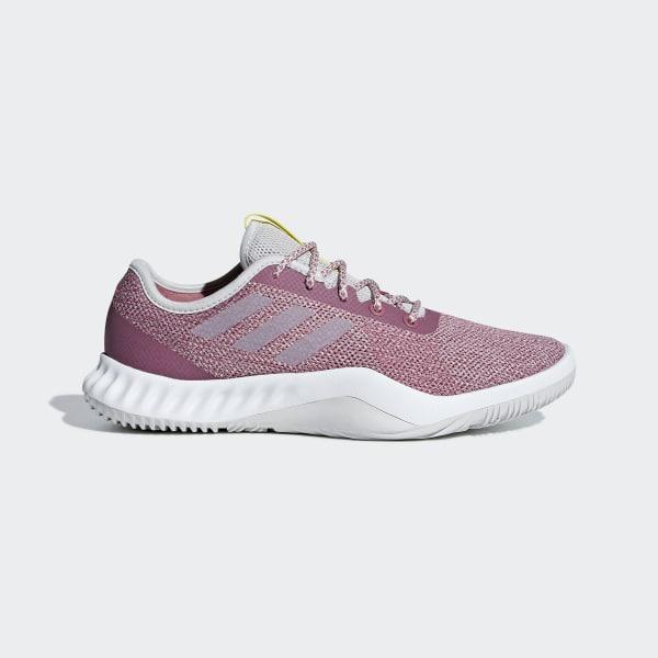 Adidas Crazytrain Lt Zwart | Nieuwe Adidas Fitness Schoenen