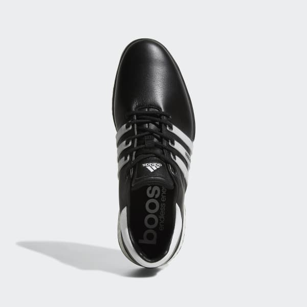Adidas Tour 360 Boost 2 0 Shoes Black Adidas Us