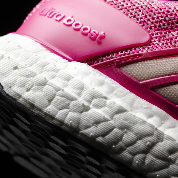 d90535796 adidas ULTRABOOST ST Shoes - Pink