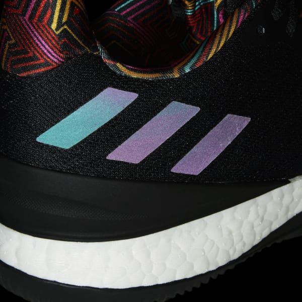 3628132b94506a new zealand adidas crazylight boost 2016 low basketball shoes 834dc 09565   cheap adidas crazylight boost 2018 shoes black adidas uk 07668 61e76