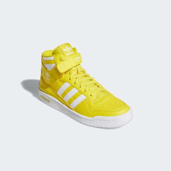 [Image: Forum_Mid_Shoes_Yellow_GY5791.jpg]