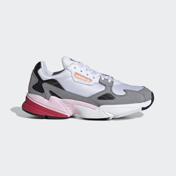 adidas scarpe falcon uomo
