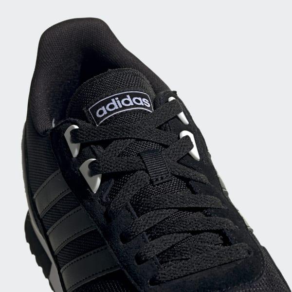 adidas scarpe basket uomo 2020