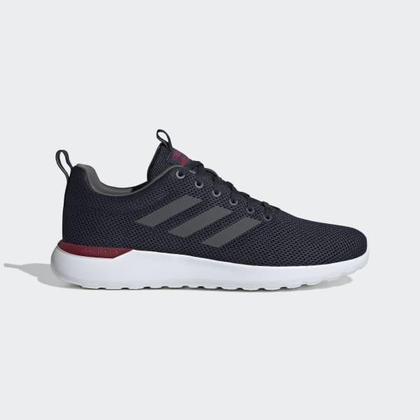 adidas Originals Lite Racer CLN Sneaker Herren:
