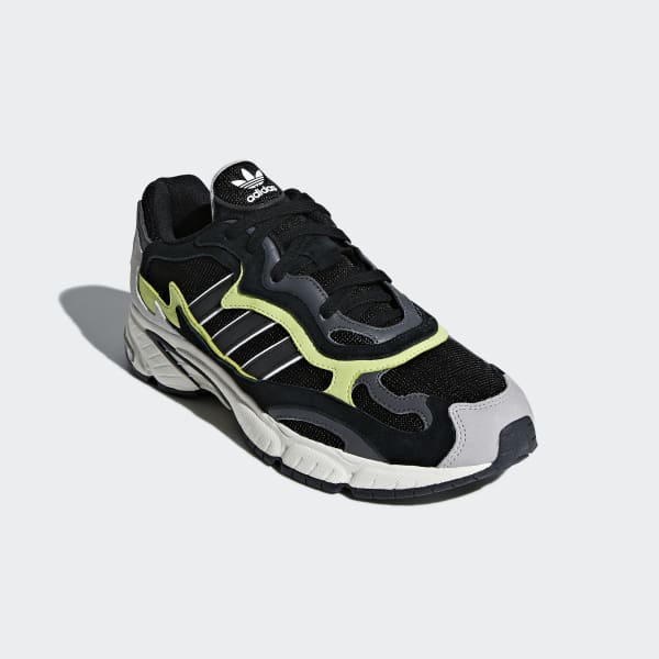 best service ab1d3 ff043 Temper Run Shoes