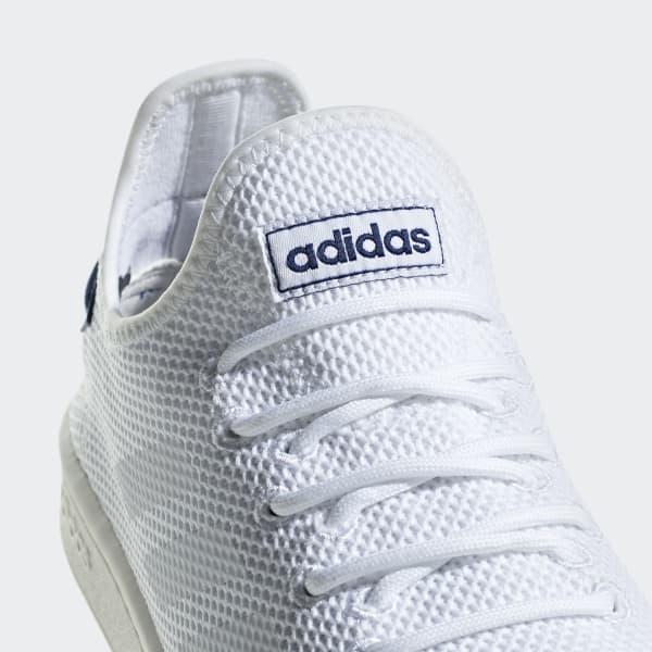 adidas court adapt uomo