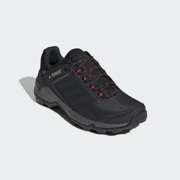 Terrex Eastrail Shoes
