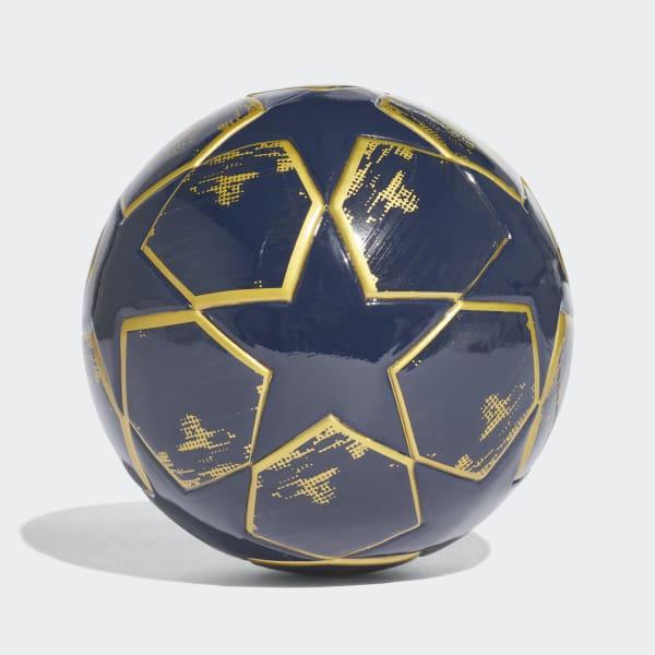 BALL (MACHINE-STITCHED) Finale18MUFCmin